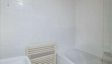 Third Bedroom En-Suite